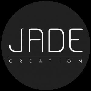 Logo de mon activité de webdesigner développeur web freelance